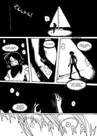 Wisteria : Chapitre 12 page 14