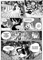 Wisteria : Chapitre 12 page 17