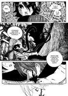 Wisteria : Chapitre 12 page 18