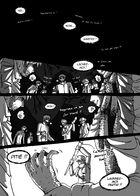 Wisteria : Chapitre 12 page 2