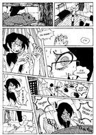 Wisteria : Chapitre 12 page 4