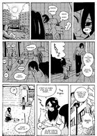 Wisteria : Chapitre 12 page 6