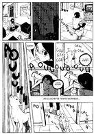 Wisteria : Chapitre 12 page 8