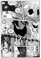 Wisteria : Chapitre 12 page 9