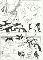 Shadow : Глава 1 страница 15