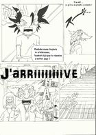 Shadow : Chapitre 1 page 7