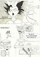 Shadow : Chapitre 1 page 8