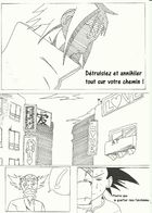 Shadow : Chapitre 1 page 9