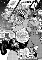 Mery X Max : Capítulo 26 página 3