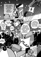 Mery X Max : Capítulo 26 página 4