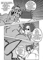 Mery X Max : Capítulo 26 página 6