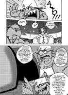Mery X Max : Capítulo 26 página 8