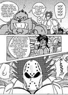 Mery X Max : Capítulo 26 página 9