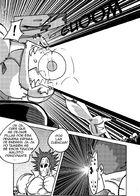 Mery X Max : Capítulo 26 página 15