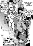 Mery X Max : Capítulo 26 página 24