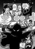 Mery X Max : Capítulo 26 página 28