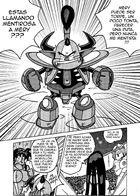 Mery X Max : Capítulo 26 página 29