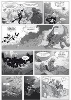 Le signal des essaims : Chapitre 28 page 7