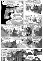 Le signal des essaims : Chapitre 28 page 12