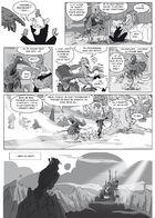 Le signal des essaims : Chapitre 28 page 29