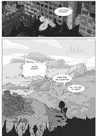 Le signal des essaims : Chapitre 28 page 16