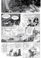 Le signal des essaims : Chapitre 28 page 4