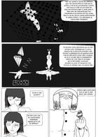 Stratagamme : Chapitre 13 page 6