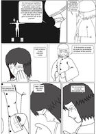 Stratagamme : Chapitre 13 page 7