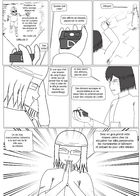 Stratagamme : Chapitre 13 page 8