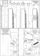 Stratagamme : Chapitre 13 page 9