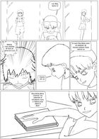 Stratagamme : Chapitre 13 page 10