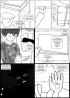 Stratagamme : Chapitre 13 page 11