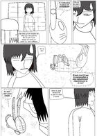 Stratagamme : Chapitre 13 page 14