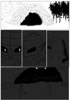 Stratagamme : Chapitre 13 page 21