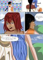 Vasaïma  : Chapitre 8 page 4