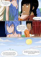 Vasaïma  : Chapitre 8 page 5