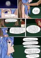 Vasaïma  : Chapitre 8 page 8