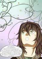 Vasaïma  : Chapitre 8 page 11