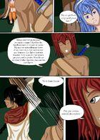 Vasaïma  : Chapitre 8 page 12