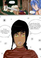 Vasaïma  : Chapitre 8 page 13