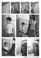 Le Poing de Saint Jude : Chapitre 6 page 2