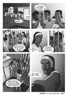 Le Poing de Saint Jude : Chapter 6 page 3
