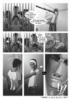 Le Poing de Saint Jude : Chapitre 6 page 4