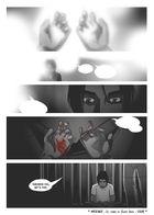Le Poing de Saint Jude : Chapitre 6 page 5