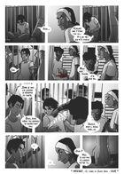 Le Poing de Saint Jude : Chapitre 6 page 6