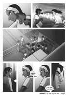 Le Poing de Saint Jude : Chapitre 6 page 7