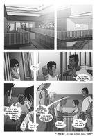 Le Poing de Saint Jude : Chapitre 6 page 8