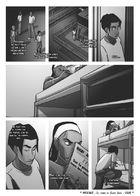 Le Poing de Saint Jude : Chapitre 6 page 11