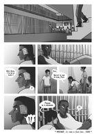 Le Poing de Saint Jude : Chapitre 6 page 13