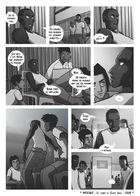 Le Poing de Saint Jude : Chapitre 6 page 14